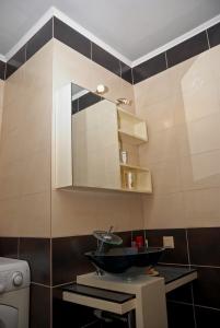Ванная комната-3