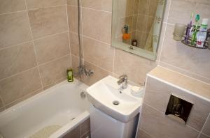 Ванная комната-10