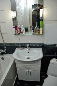 Ванная комната-7