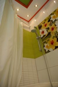 Ванная комната-2