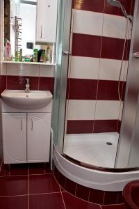 Ванная комната-4