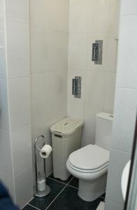 Ванная комната-5