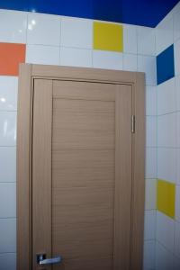 Ванная комната-6